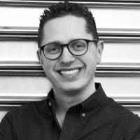 Adam Lewis | Social Profile