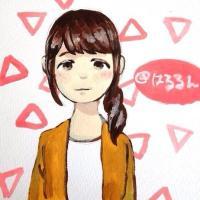はる(るん)   Social Profile