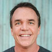 Doug Fields | Social Profile