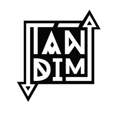 TANDIM  | Social Profile