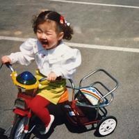 유발이 kang yu hyun | Social Profile