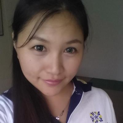Choulyin Tan | Social Profile
