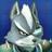 wolfo_en profile