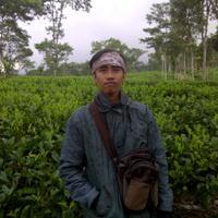 @takkabudiman