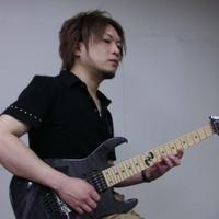 Hidenori   Social Profile