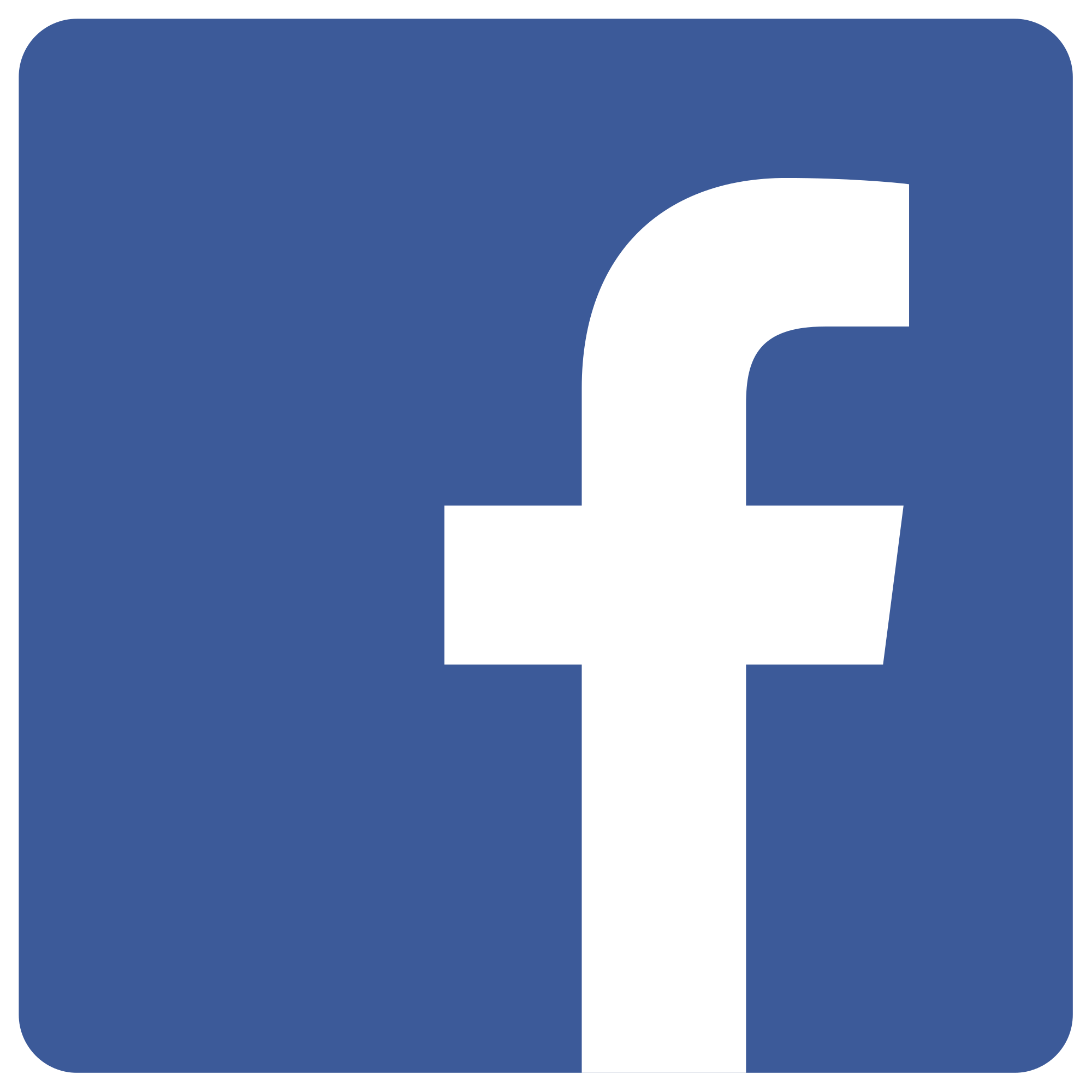 Facebook Japan Social Profile