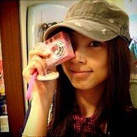 YuJin   Social Profile