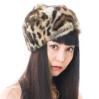 澤田育子   Social Profile