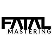 fatalmastering