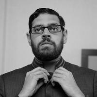 Nikhil Swaminathan | Social Profile