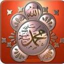 0127 0814470 (@0127_0814470) Twitter
