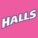 Halls Greece