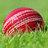 CricketAust