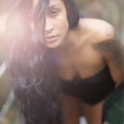 Gaelle Lalanne | Social Profile