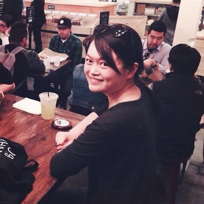 Kathy Cheng | Social Profile