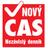 novycassk