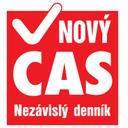 cas.sk