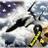 Navynmysoul1 profile