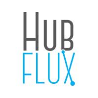 hubflux