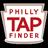 PhillyTapFinder.com