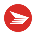 Photo of canadapostcorp's Twitter profile avatar