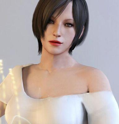 エイダ・ウォンの画像 p1_8