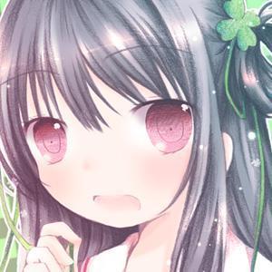 砂糖細工@月ヶ瀬P Social Profile