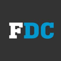 FishbowlDC   Social Profile