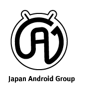 Japan Android Group Social Profile