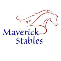 MaverickStables