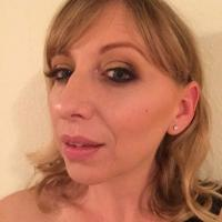 Another Nasty Woman | Social Profile