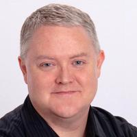 Randy Krum | Social Profile