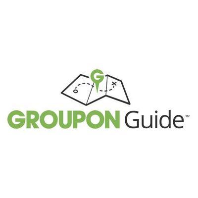 Groupon Guide UK