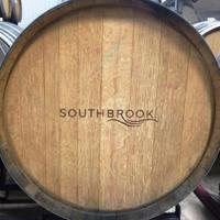 Southbrook Vineyards | Social Profile