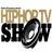 HipHop_TVShow