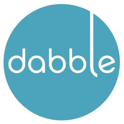 Dabble | Social Profile