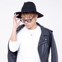 濱本 和真 | Social Profile