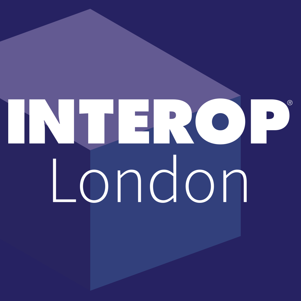 Interop London Social Profile