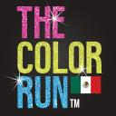 Photo of TheColorRunMEX's Twitter profile avatar