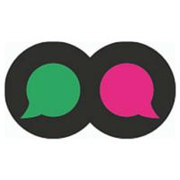 Bizoogo | Social Profile