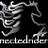 theconnectedrider