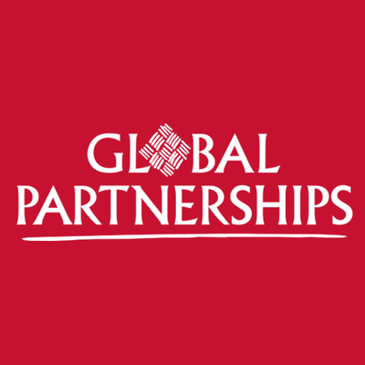 Global Partnerships | Social Profile