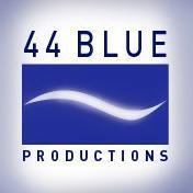 44blue
