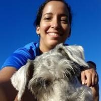 Tatiana Salazar | Social Profile