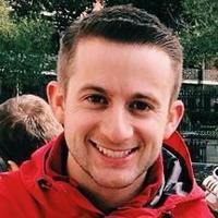 Drew Renner   Social Profile