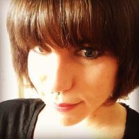 Amanda McGrory | Social Profile