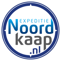 Expeditie_Noord