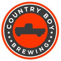 The Country Boys | Social Profile