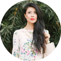 Jenny Wu | Social Profile