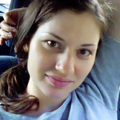 Teresa Morkh